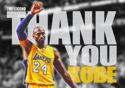 Kobe Bryant  Pictures Gallery
