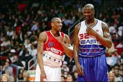 kobe shaq all star game 2006 capt. photo00.photo.default 380x254.jpg