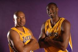 derek fisher and kobe bryant fullj.getty- _lakersmedia.jpg