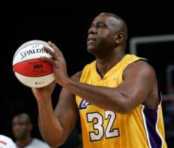 magic johnson capt. .nba all star basketball otk101.jpg