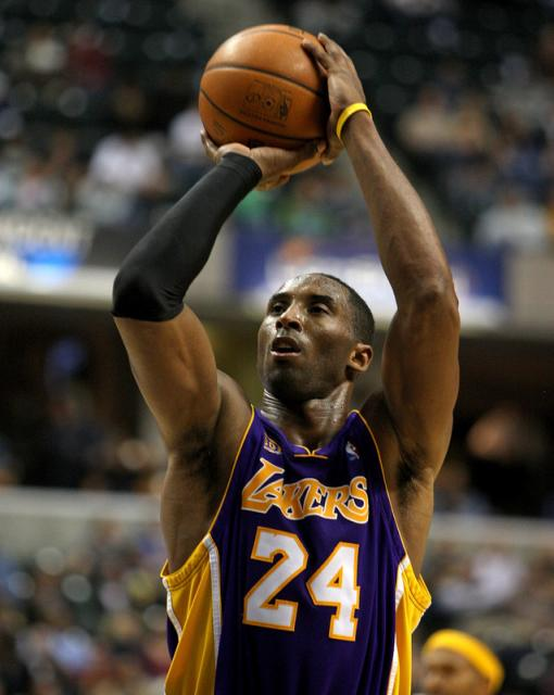 kobe free throw shooting form.jpg (10 comments)