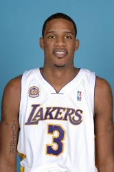 trevor ariza portait photo.jpg