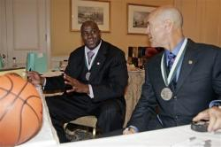magic johnson and mark messier.jpg