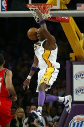 lamar odom monster dunk.jpg