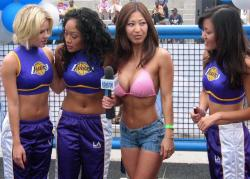 Laker Girls and Toni.jpg
