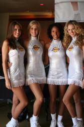 Laker Girls Foursome.jpg