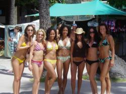 Laker Girls in Bikini.jpg