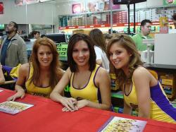 Laker Girls Threesome.jpg
