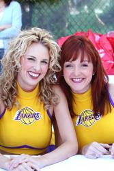 Laker Girls Tiffany and Brittany.jpg