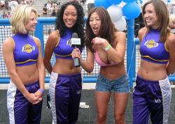 Laker Girls with Toni 2.jpg