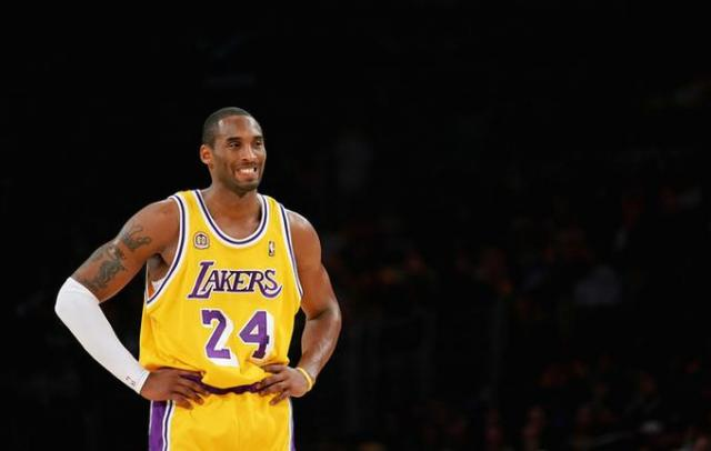 lakers retro jersey kobe Sale ,up to 34