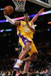 Kobe underneath the hoop.jpg