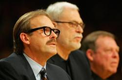 Kurt Rambis looks on.jpg