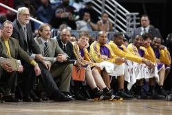 Lakers bench looks on.jpg