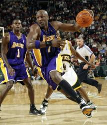 odom full.getty  2 los angeles l 10 42 58 pm.jpg
