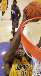 bynum capt. .suns lakers basketball las113.jpg