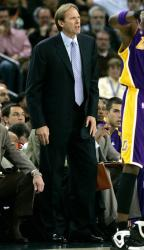 kurt rambis full.getty   ca los angele 12 29 38 am.jpg