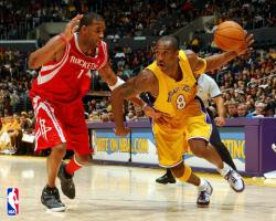 Kobe vs Tracy McGrady 171557 480 art R0