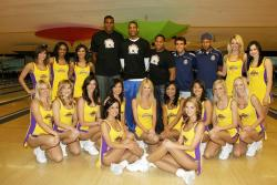 Group photo of the Laker Girls with Andrew Bynum and Trevor Ariza.jpg