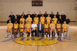Los Angeles Lakers 2007-2008 team photo.jpg