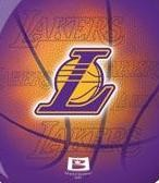 lakers avatar.jpg
