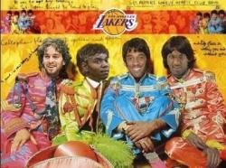 Lakers Fab Four Sig.jpg