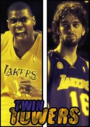 twin towers bynum and gasol sig.jpg