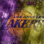 animated lakers avatar picture.jpg