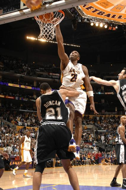 My Home Value >> kobe dunks over tim duncan full.getty spurs lakers 8 20 46 pm.jpg (1 comment)