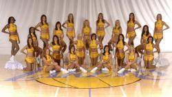 Laker girls 0607 group photoweb.jpg