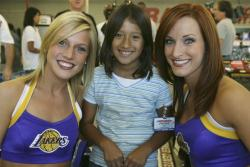 laker girls full.getty   lakers paint 11 14 54 am.jpg