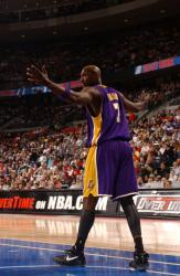 lamar odom fullj.getty 71797774ae016 pistons laker 11 29 02 pm.jpg