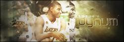 Andrew Bynum Lakers Signature Pic.jpg