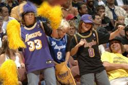 laker fans full.getty   nuggets laker 11 52 57 pm.jpg