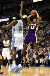 Shannon Brown shoots a fadaway jumper.jpg