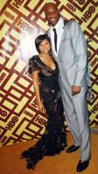 Lamar Odom and his girlfriend Taraji Henson.jpg