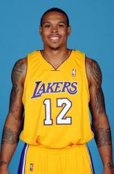 Shannon Brown Lakers training camp photo portrait 2009.JPG