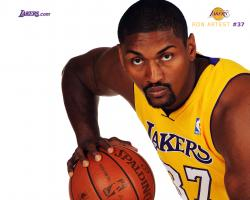 Ron Artest Lakers Wall Paper.jpg