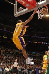 Shannon Brown flying one handed dunk vs the Jazz.JPG