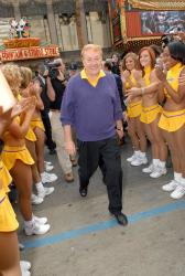 jerry buss laker girls full.getty   dr jerry buss 4 48 25 pm.jpg
