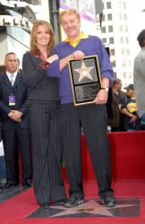 jerry buss jeanie buss full.getty   dr jerry buss 4 53 03 pm.jpg