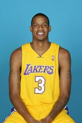 Trevor Ariza photo on Media Day 2008.jpg