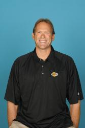 Kurt Rambis photo on Media Day 2008.jpg