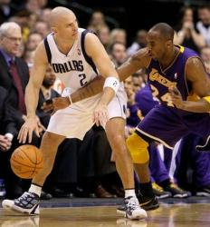 Kobe Bryant defends Jason Kidd.JPG