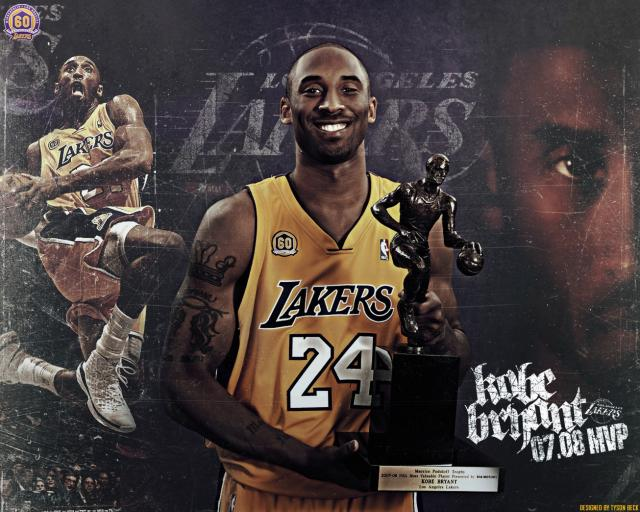Kobe bryant mvp wallpaperg 1 comment hi res 1080p hd kobe bryant mvp wallpaperg voltagebd Gallery
