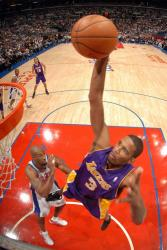 Trevor Ariza skies for a dunk.jpg