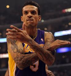 Matt Barnes forearm cross.JPG