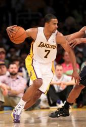 Ramon Sessions Pictures & Photos