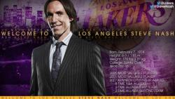 Steve Nash Lakers wallpaper.JPG