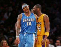 kobe carmelo fullj.getty 71797700lb008 denver nugget 3 48 36 am.jpg